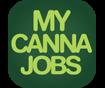 My Canna Jobs